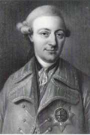 Adolf Friedrich IV