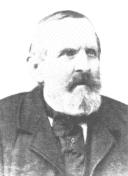 Wilhelm Ahlers