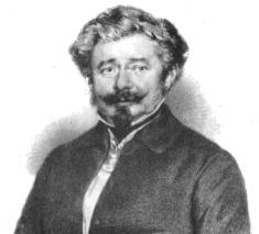 Ernst Heinrich Alban