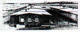 Kriegsgefangenenlager Stalag II A