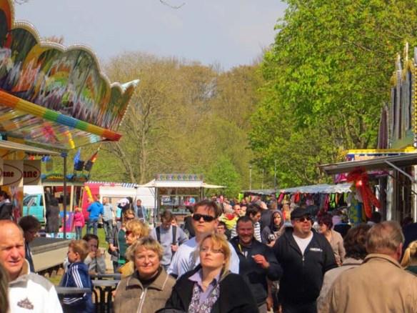osterfest neubrandenburg 2019