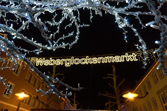 Neubrandenburg - Weberglockenmarkt_49151870598_m