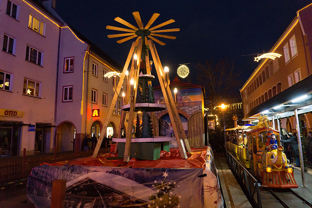 Neubrandenburg - Weberglockenmarkt_49163948571_m