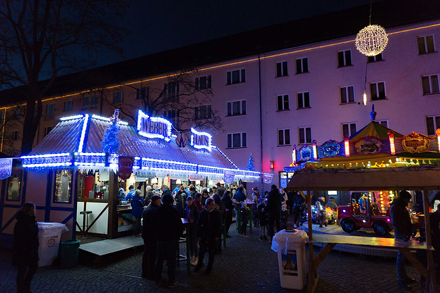 Neubrandenburg - Weberglockenmarkt_49168943043_m