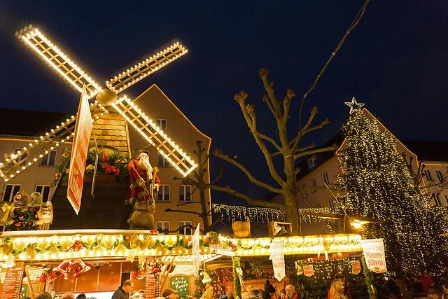 Neubrandenburg - Weberglockenmarkt_49169421701_m