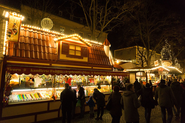 Neubrandenburg - Weberglockenmarkt_49172339192_m
