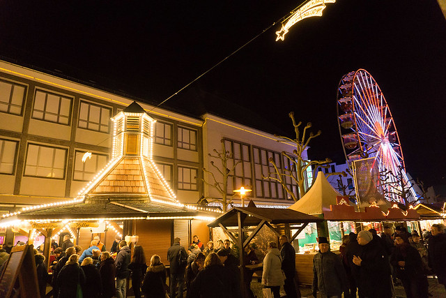 Neubrandenburg - Weberglockenmarkt_49174139496_m