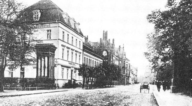 neubrandenburg-soll-wieder-funftes-stadttor-erhalten-0-1.561554_0